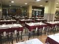 Restaurante/Café à venda São João da Madeira - wcs, cozinha