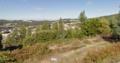 Terreno para construção Oliveira de Azeméis para venda