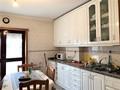 Para venda Apartamento T2 Como novo São João da Madeira - lareira, aquecimento central, garagem, cozinha equipada, terraço