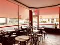 Café bem localizado à venda Gião Santa Maria da Feira - bons acessos, wcs, esplanada, cozinha, mobilado