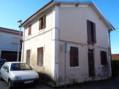 Moradia V2 no centro Albergaria-a-Velha para venda