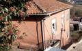 Venda de Quinta/Herdade V5 Fajões Oliveira de Azeméis - poço, excelente localização, garagem