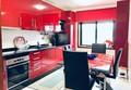 Venda de Apartamento T2 Como novo São João da Madeira - lugar de garagem, caldeira, garagem, equipado, aquecimento central, vidros duplos, lareira, varandas
