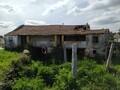 Moradia V3 Isolada por recuperar Fojo Vila de Cucujães Oliveira de Azeméis para venda