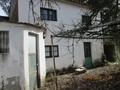 Moradia V3 Casais de Baixo Azambuja à venda