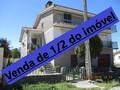 Sale House V2 Nelas