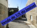 House V1 Silgueiros Viseu For Sale