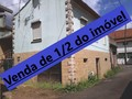 Moradia V2 Igreja Valmaior Albergaria-a-Velha à venda