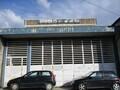 Para venda Armazém Industrial com 1181m2 São Paio do Gueral Barcelos