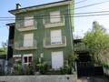 Apartamento T3 Bordalo Santa Clara Coimbra para venda - sótão, garagem