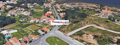 Venda de Terreno com 850m2 Canidelo Vila Nova de Gaia