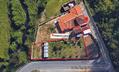 Moradia V2 para reconstruir São Paio de Oleiros Santa Maria da Feira para venda