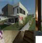 Para venda Moradia V3 de luxo Caniço Santa Cruz - vista mar, garagem