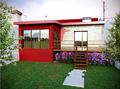Para venda Moradia V2 Santa Marinha Vila Nova de Gaia - jardim, piscina, terraço