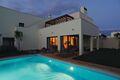 Moradia nova V2 à venda Vila do Bispo - jardim, piscina, terraço