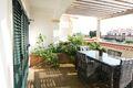 Casa/Vivenda V3 para alugar Ericeira Mafra - cozinha equipada, jardim, garagem, vista mar, lareira