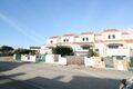 Moradia em banda V4 Ericeira Mafra - lareira, vista mar, garagem, jardim, cozinha equipada