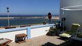 Alugar Moradia V4 Remodelada Centro Ericeira Mafra - sótão, vista mar, cozinha equipada, caldeira, terraço