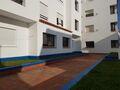 Apartamento T1 Remodelado Centro Ericeira Mafra à venda - 1º andar, vidros duplos, varanda
