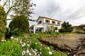 Moradia Isolada V3 Mafra para comprar - jardim, marquise, garagem, salamandra