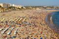 1000012915_praia-da-rocha.jpg
