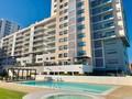 Apartamento Como novo T2 EstáDio UniversitáRio / Campo Grande Alvalade Lisboa - parque infantil, piscina, parqueamento, jardim, ar condicionado