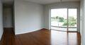 Apartamento novo T3 Quinta das Marianas Parede Cascais para comprar - alarme, jardim, cozinha equipada, painéis solares