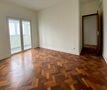 Apartamento T2 para alugar Alfama, Graça e Mouraria São Vicente de Fora Lisboa