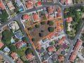 Land with 3961sqm for sale Alcabideche Cascais - excellent access
