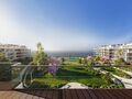 On sale Apartment Modern 3 bedrooms Alcochete - terrace, swimming pool, condominium, air conditioning, garden