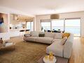 Apartment 3 bedrooms Modern Alcochete on sale - condominium, swimming pool, garden, air conditioning, terrace