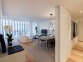 Apartamento novo T5 para venda Cais do Sodré Santos-o-Velho Lisboa - terraço, piscina, varanda, equipado