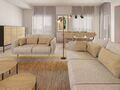 À venda Moradia V3 Alfanzina Carvoeiro Lagoa (Algarve) - ar condicionado, condomínio fechado, piscina, jardins, piso radiante, parque infantil