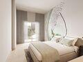 Moradia V3 Alfanzina Carvoeiro Lagoa (Algarve) para comprar - ar condicionado, jardins, piscina, condomínio fechado, parque infantil, piso radiante