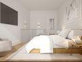 Apartamento Duplex T2 para venda Jardim do Morro Vila Nova de Gaia - varanda, jardim