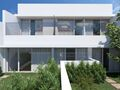 Para venda Apartamento T2 Duplex Jardim do Morro Vila Nova de Gaia - jardim