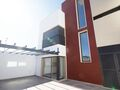 Moradia nova V3 para venda Seixalinho Montijo - piscina, ar condicionado, garagem, varanda, terraço, jardim