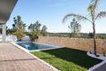 Moradia V4 de luxo Belverde Seixal à venda - bbq, zona calma, painéis solares, garagem, ar condicionado, arrecadação, piscina, alarme, jardim