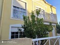 Villa 3 bedrooms Quinta do Conde Sesimbra For Sale - barbecue, garden, balcony, equipped kitchen, fireplace