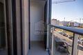 Apartamento novo T2 Montijo para vender - garagem, painéis solares