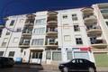 Apartamento T2 Silves - cozinha equipada, mobilado, equipado, 3º andar, varanda, ar condicionado