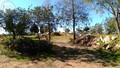 Terreno Rústico com 1250m2 Esteval de Mouros Alte Loulé