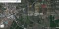 Terreno Rústico com 6120m2 Serras, Algoz Silves - electricidade, bons acessos