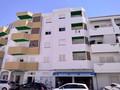Apartamento no centro T2 Silves - varandas