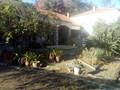Moradia V3 Renovada Caldas Monchique - bbq, quintal, lareira