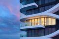Venda de Apartamento T2 Ajuda São Martinho Funchal - varanda, cozinha equipada, arrecadação
