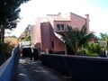 Moradia V2 em excelente estado Gaula Santa Cruz à venda - quintal