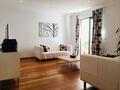 Apartamento T1 em excelente estado Lido São Martinho Funchal para venda - cozinha equipada