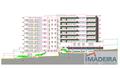 Apartamento T1 São Martinho Funchal para vender - piscina