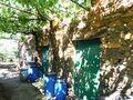 Quintinha V0 Parque Natural da Serra da Estrela Verdelhos Covilhã para venda - tanque, furo